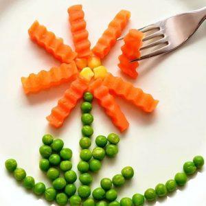 por que comer legumbres